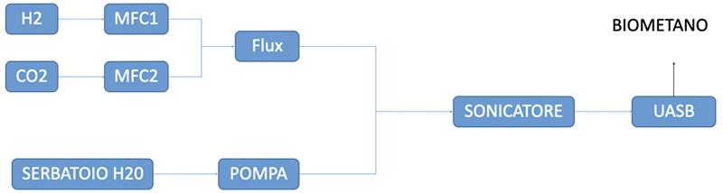 biomatanoPHOENIX
