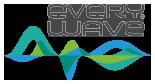 everywave-grey
