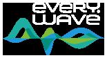 everywave-white