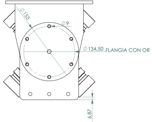 UDS4L-TBL4L2