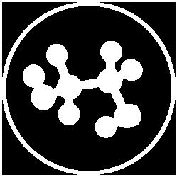 Sonochimica e laboratorio